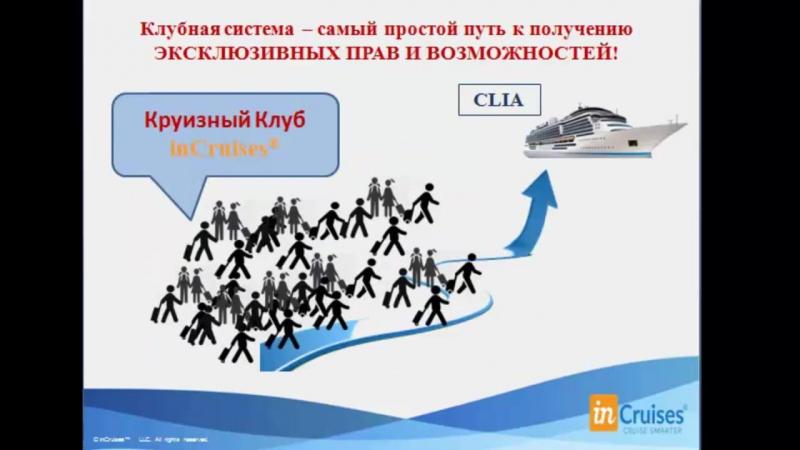 INCRUISES_ В КАКОЙ МЫШЕЛОВКЕ ЛЕЖИТ БЕСПЛАТНЫЙ СЫР (1)