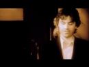 Andrea Bocelli Sarah Brightman - Time To Say Goodbye - 16-9 - Buena Calidad HD