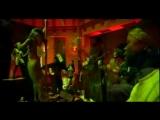 Dr. Dre - The Next Episode ft. Snoop Dogg, Kurupt, Nate Dogg ( 360 X 640 ).mp4