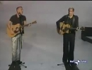 Эрик и Андрей