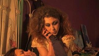 Мёртвые девушки 2014 трейлер