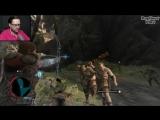 Kuplinov ► Play ВТОРОЕ ПРИШЕСТВИЕ ► Middle-earth: Shadow of War