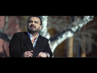 Mehmet Kaya - Duacınım
