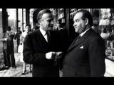 J.S.BACH - Concerto for two violins in D minor BWV 1043(МенухинОйстрах)1958