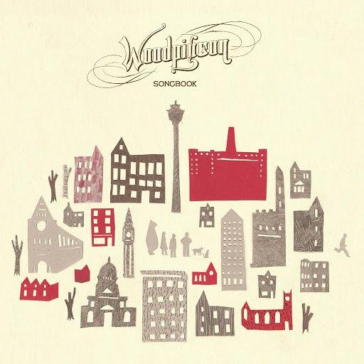 Woodpigeon альбом Songbook