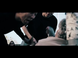 BLVK JVCK - Mind Games (feat. Dyo) [Nora En Pure Remix]