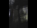 Ваня Тихий - Live