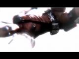 Человек-паук & Дэдпул / Spider Man & Deadpool