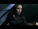 Nightwish - Wish I Had An Angel - 720HD - [ ]
