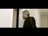 Radius21 - Tungi kapalak (rasmiy klip).mp4