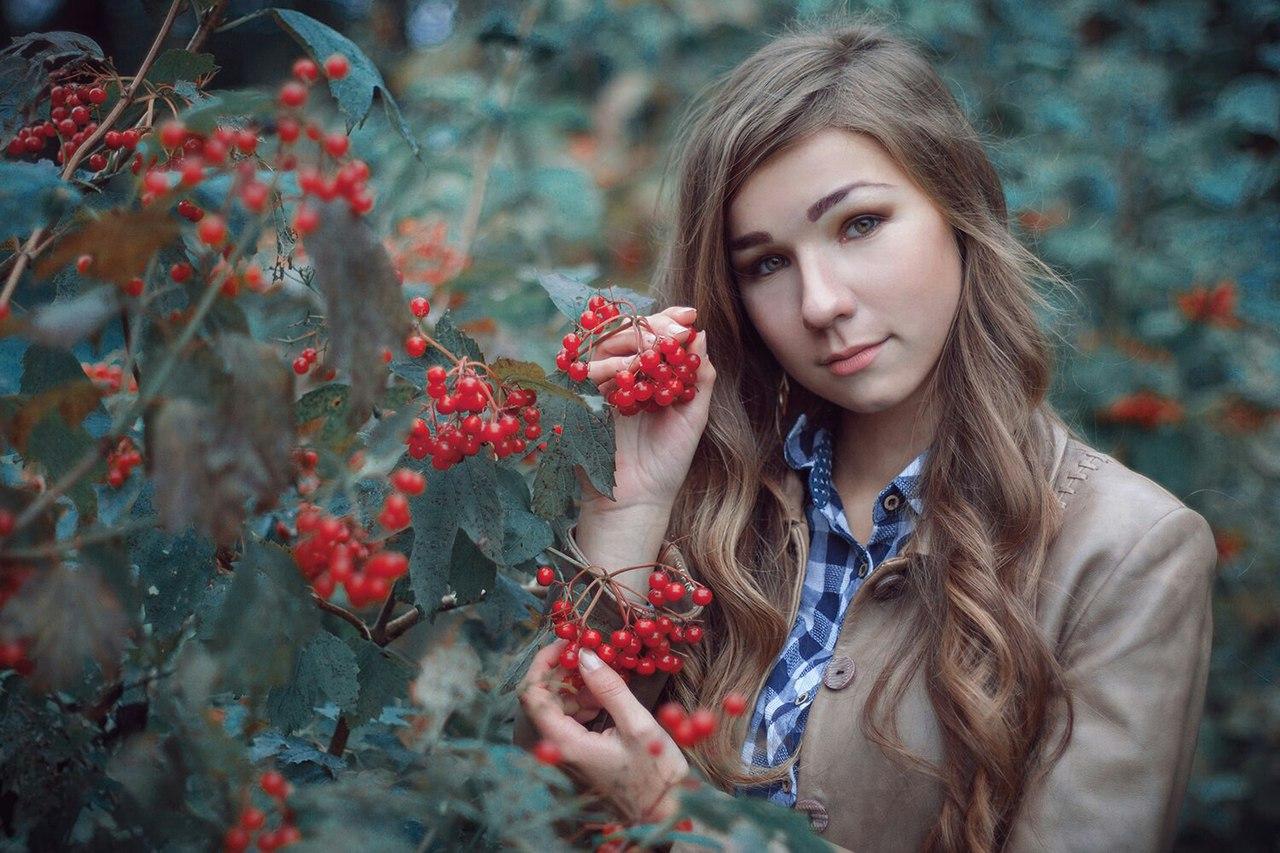 Юлия Кузнецова, Москва - фото №4