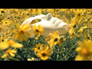 White Ghost - Unplugged ( Сексуальная, Приват Ню, Тфп, Пошлая Модель, Фотограф Nude, Эротика, Sexy)