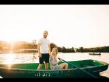 Love-story Богдана и Полины