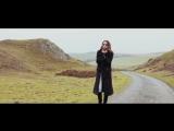 Franka -  S tobom (Official Video)