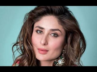 Best Of Kareena Kapoor Songs - The Bollywood Diva Video Jukebox Latest Hindi Songs T-Series