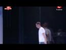 Денис Силантьев (09.02.2012) 1 Сезон 8 Випуск Шоу Куб