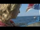 BBC «Океаны (5). Индийский океан» (Познавательный, природа, путешествие, 2008)