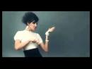 Liviu Guta si Edy Talent New Style Official video By Adytzu