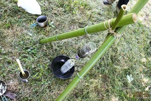 hzLG8g9xa g - Фильтруем и обеззараживаем грязную воду в полевых условиях