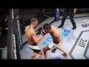 EA SPORTS™ UFC® 2_20180415193822