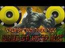 Unleash Your Inner Hulk Dubstep Hard Drops 2018 Beast Mode Motivation