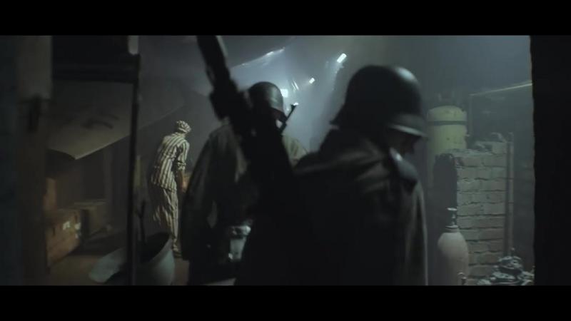 KREATOR - Totalitarian Terror (OFFICIAL VIDEO)