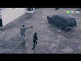 ZTAO Beggar MV Behind the scenes