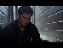 Темный ангел(2 сезон 3 серия) (online-video-cutter.com) (2)