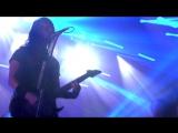 EPICA - The Phantom Agony (OFFICIAL LIVE)