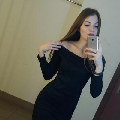 Ангелина Филипенко