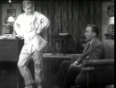 Mriam Hopkins Tries To Seduce Bing Crosby With A Few Dance Steps