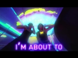 Krewella & Yellow Claw - New World (Official Lyric Video) ft. Taylor Bennett