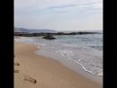 Черноеморе пляж города Варна декабрь2017 побережьеболгарии берег море волны прибой наберегуморя sea blaksea schwarz