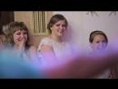 Конкурс на весіллі - пози з камасутри