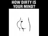 Тест «Насколько вы испорчены»