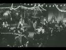 Катерина Австрия, 1936 Франческа Гааль, режиссер Генри Костер, советская прокатная субтитрованная копия