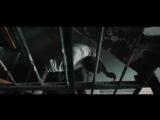 Righteous Vendetta - War Is Killing Us All (2018)Христианский метал, Металкор, Хард-рок -USA