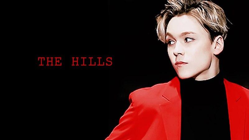 $120167;$120150;$120163;$120159;$120160;$120159; ● the hills