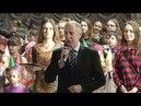 СТАХАНОВ. ЖЕВЛАКОВ С.В. МЕЖДУНАРОДНЫЙ ФЕСТИВАЛЬ «ШАХТЕРСКИЕ ЗОРИ-2018» ПРОШЕЛ В СТАХАНОВЕ