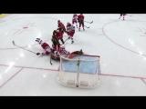 Топ-10 моментов третьей недели НХЛ 2017