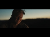 Maceo Plex feat. DNCN - Polygon Pulse (Official Music Video)