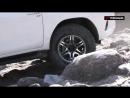Всесезонная шина YOKOHAMA GEOLANDAR M⁄T G003 на 4 точки. Шины и диски 4точки - Wheels Tyres
