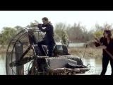 «Скорпион» / Промо 4х19 «Gator Done»