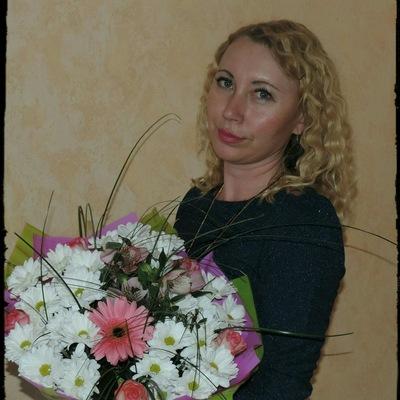 Татьяна Кульнева(иванова)