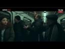 Реклама News One Ані Лорак Зеркала Пісні улюблених артистів
