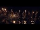 Лагерта лучница (Борода Викинга)