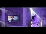 Свадебный ролик студии Emotion