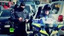 В результате серии терактов во Франции погибли 4 человека