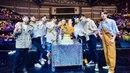 Nine percent complete quanzhou fans meeting [第三场 9 percent 泉州粉丝见面会完整版]