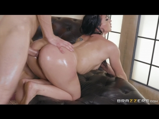 Mandy muse [ порно вк, new porn vk, hd 1080, anal,ass worship,big ass,black hair,caucasian,cowgirl (pov),creampie, lovporn ]